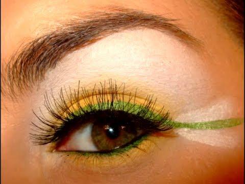 Lipfinity Lip Colour by Max Factor #10