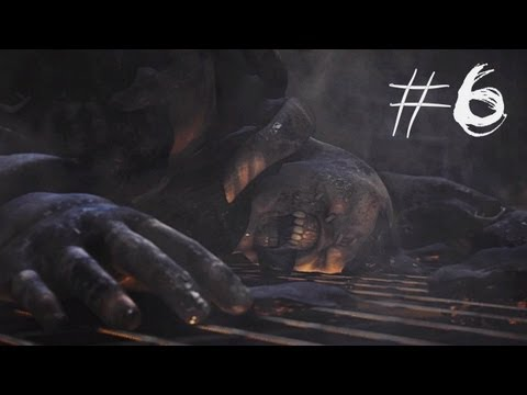 Resident Evil Operation Raccoon City - NEMESIS BOSS - Gameplay Walkthrough - Spec Ops - Part 6 Mp3