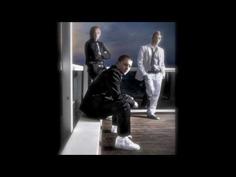 Latifudia-Kouna ton kolo (new song-summer 2010) [funky mix]