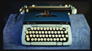Download Video TWVS Episode 5 - Shopping for Typewriters MP3
