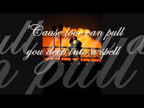 Love Makes Things Happen (with lyrics), Pebbles [HD]