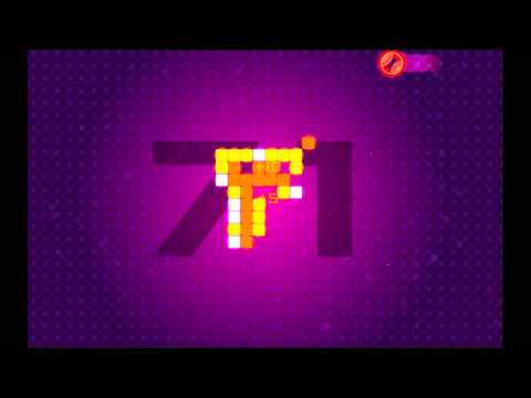 Video of Neon Beat