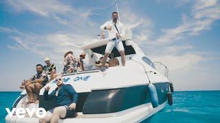 Kronkel Dom   Charles Sabini (Official Video)