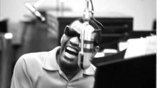 Ray Charles & BB King  Sinners Prayer