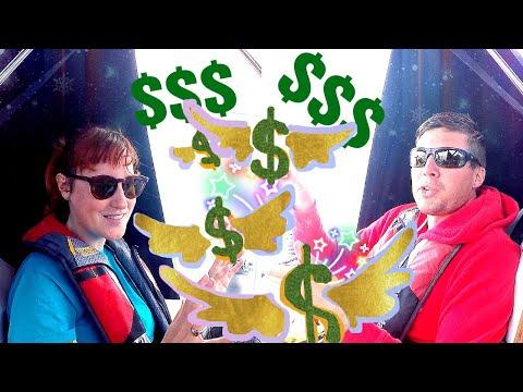 Pénzt keresni az interneten os