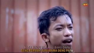 Lagu Cha Cha Batak,Ambon Terbaru 2017