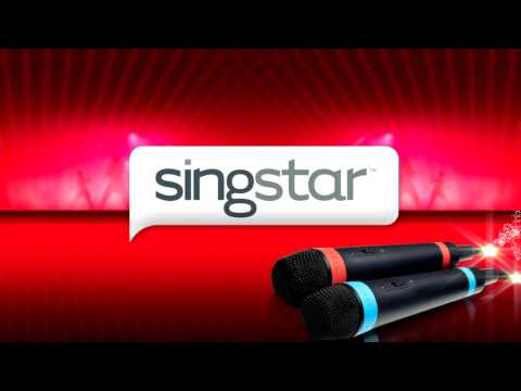 Sing Star Mallorca Party Playstation 3