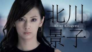 Keiko Kitagawa & Kyoko Fukada ☆ RoomMate - Teaser Trailer
