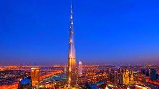 ОАЭ. Подводим итог- когда лучше отдыхать в Эмиратах (Дубай).