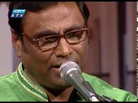 Nurer doriai sinan koria ।। Nazrul Sangeet ।। Yeakub Ali Khan।। নূরের দরিয়া সিনান করিয়া