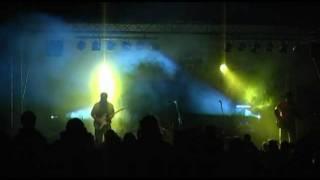 Video Otázky - Majáles 2009 (Jičín)