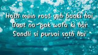 Zero | Shah Rukh Khan | Katrina Kaif | Zero Husn   - YouTube