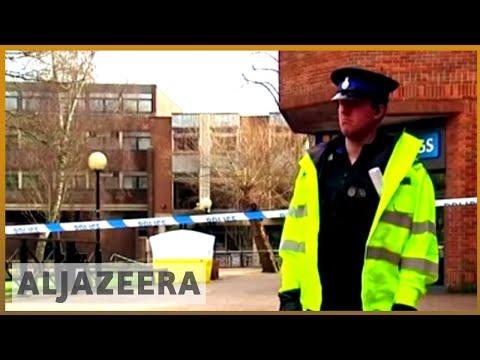🇷🇺 🇬🇧 Russia-UK tensions rise over spy poisoning | Al Jazeera English