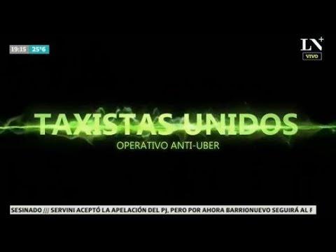 Uber en Argentina: cifras a 2 años de operaciones y planes a futuro
