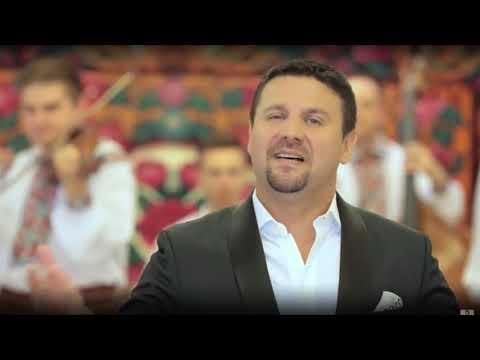 Nicu Paleru – Ma gandesc la viata mea Video