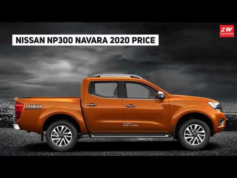 ZigWheels Philippines reviews Nissan Navara