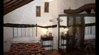 Video del alojamiento Casa Rural El Vasar