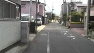 流山市おすすめスポット「新撰組〜近藤勇陣屋跡〜」