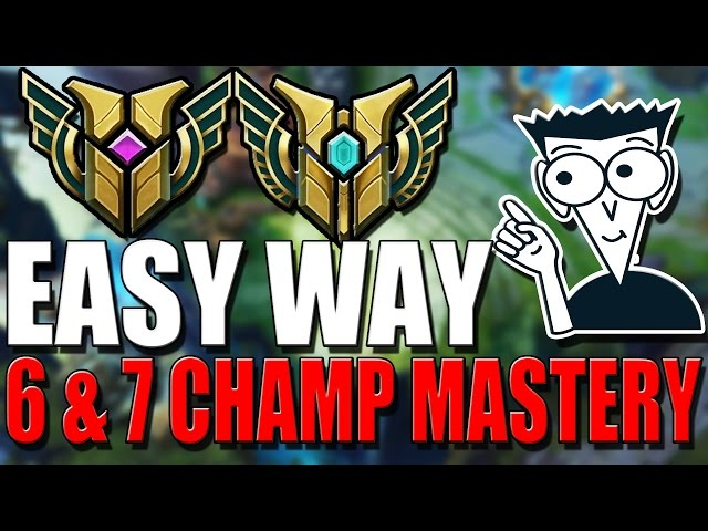 Easy-way-to-get-champion