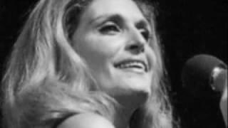 تحميل اغاني Dalida داليدا דלידה MP3