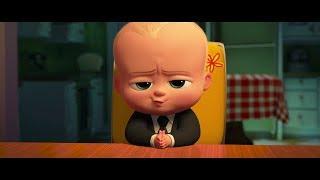 Luliya Ka Mangele Pawan Singh Superhit Bhojpuri Song Cute Baby Boss