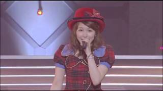 Morning Musume - Watashi no Miryoku ni Kizukanai Donkan na Hito (Mitsui Aika solo)   Kholo.pk