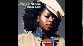 U Haul - Angie Stone