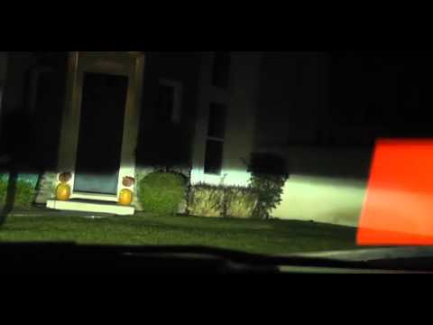 Video of Police Lights Pro