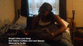 Stupid Little Love Song (Fefe Dobson)
