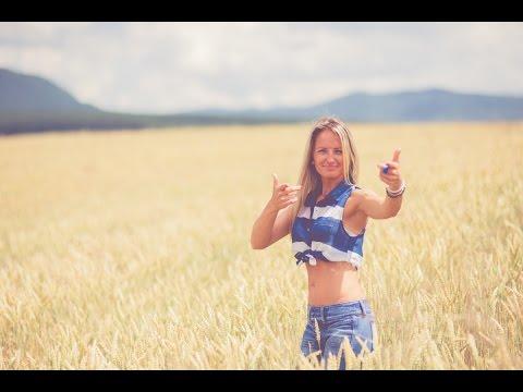 Michaella - Michaella - Summer mood (official video)