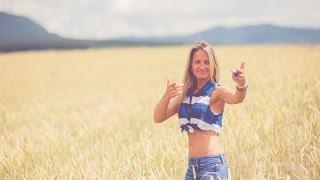 Video Michaella - Summer mood (official video)