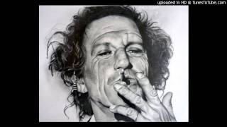 The Rolling Stones - Highway Chile