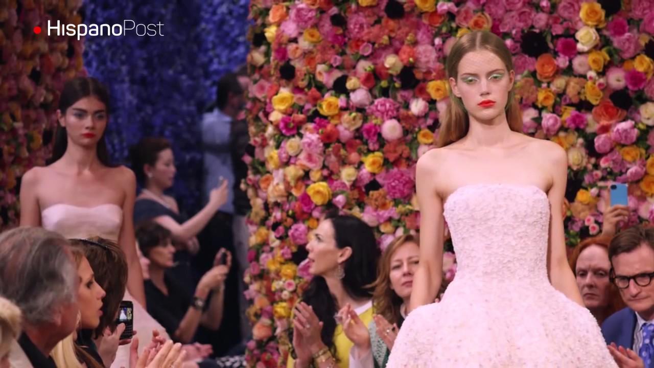 Alta Postura, los documentales de moda que debes ver, si eres un fashion lover