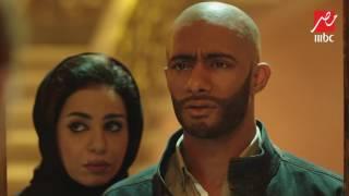 اغاني حصرية ناصر الدسوقي يسترجع أبن أخته و يوجه رسالة قوية لعائلة النمر فى الأسطورة تحميل MP3