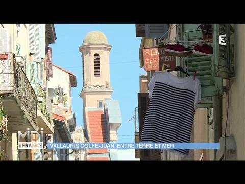 Femme cherche travail en tunisie