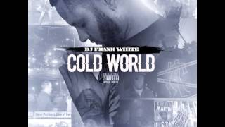 "Doe B - ""Outro / Larry Joe"" (Cold World)"
