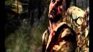 Resident Evil 4 - Shot In The Dark - Children Of Bodom