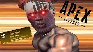 Apex Legends Goodbye Season 1.EXE