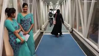 Colombo Airport Arrival Complete Tour | Bandaranaike International Airport, Sri Lanka | Colombo Trip