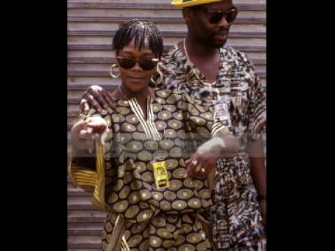 Ngizobuya — Brenda Fassie | Last fm