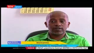 Afrika Mashariki: Umuhimu wa uchaguzi Somalia na changamoto zake 27/11/2017