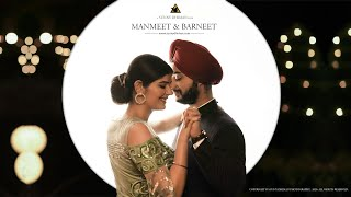 BEST PRE WEDDING SHOOT | MANMEET & BARNEET | DEHRADUN  | SUNNY DHIMAN PHOTOGRAPHY | CHANDIGARH