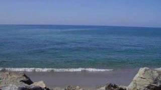 preview picture of video 'San Pier Niceto, Milazzo, Tindari, Messina'