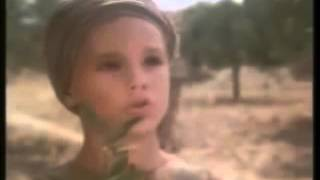 A Child Called Jesus - who I am to others?