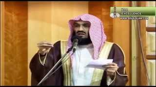 11 Death - Mufti Ismail Menk