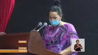 Anuncian en Santiago de Cuba nuevas medidas sanitarias
