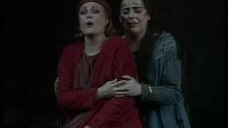 Mira o Norma - June Anderson, Daniella Barcellona 2001