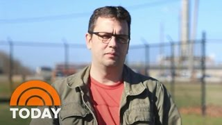 In Trump They Trust: Voters In Erie County, Pennsylvania, Weigh In | TODAY