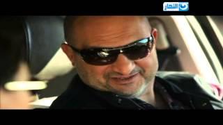 Episode 17 - Ala Kaf Afret Series / الحلقة السابعة عشر - مسلسل علي كف عفريت