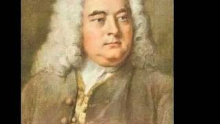 Great Classical Music Composers, part 1